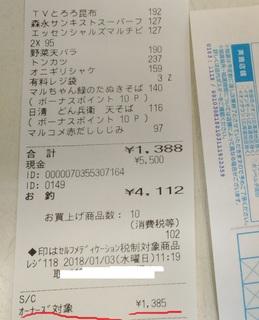 20180104_aeon_ownerscard1.jpg